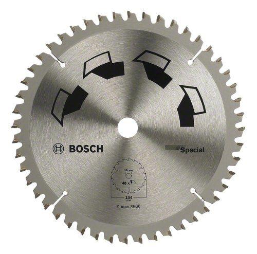 Диск отрезной Bosch 2609256864