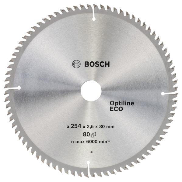 Диск отрезной Bosch 2608641796