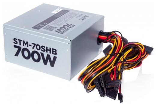 Блок питания STM-70SHB 700W