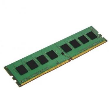 Модуль памяти Lenovo 4X70K09920 (4GB DDR4, 2133 МГц)