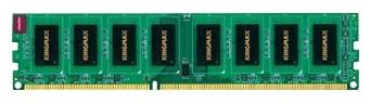 Модуль памяти Kingmax DDR3 1600 DIMM 8Gb FLGG45F