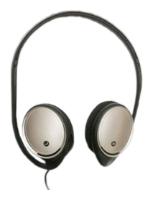 Soundtronix S-307, серебристо-черные