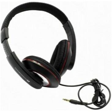 Soundtronix S-415, черные