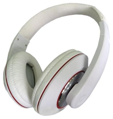 Soundtronix S-415, белые
