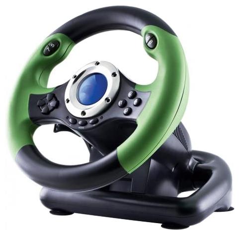 Игровое устройство SVEN Drift