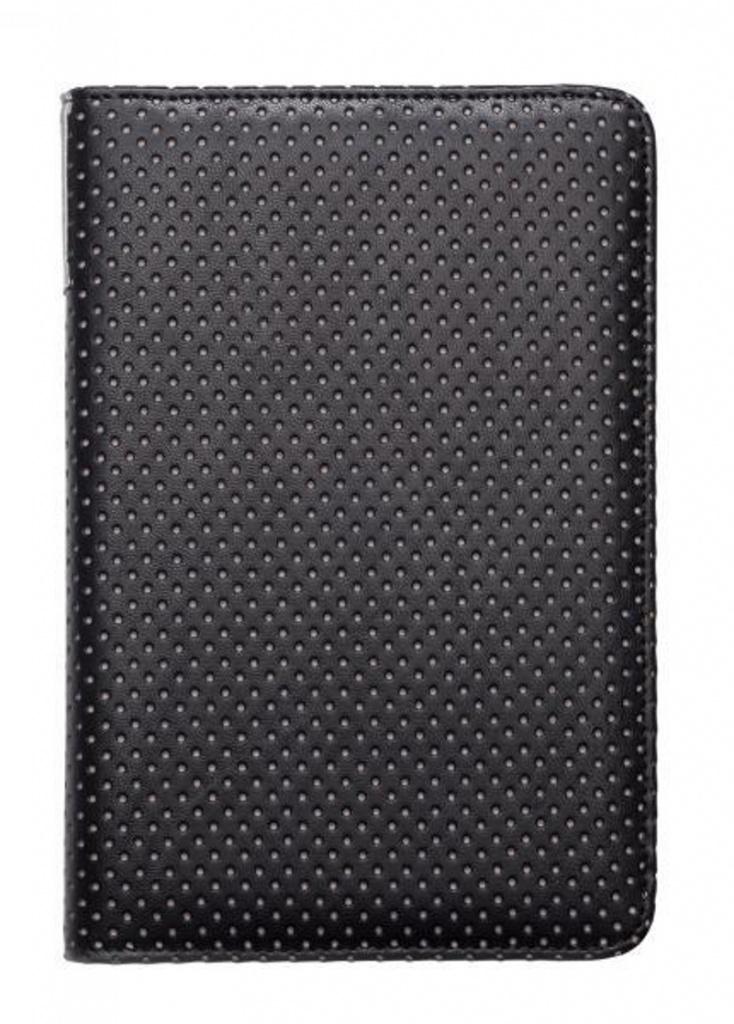 PocketBook ��� 614, 624, 626, ������