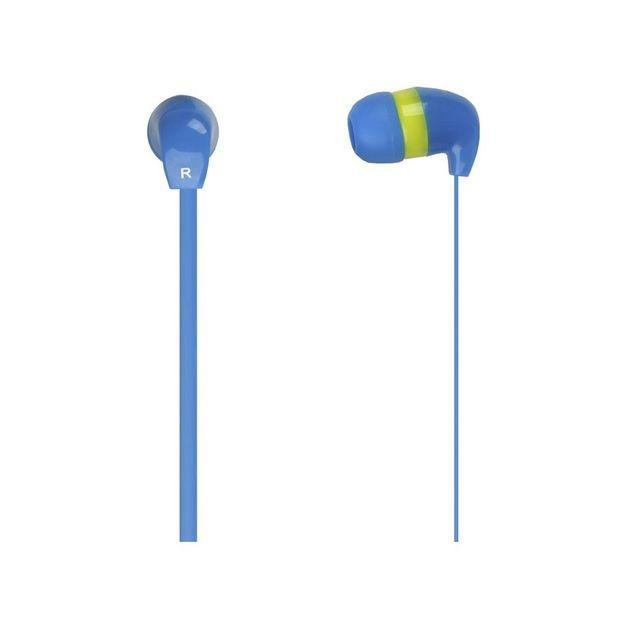 SmartBuy Concept SBE-330, голубые