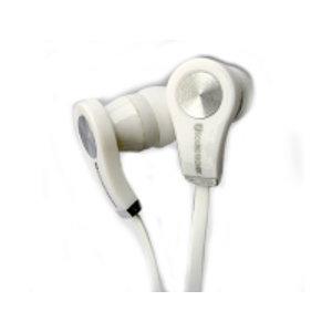 Soundtronix S-233, белые