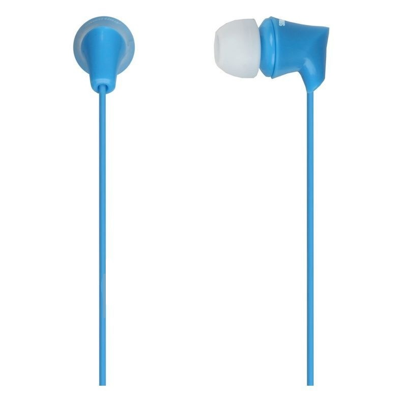 SmartBuy Junior SBE-530, синие