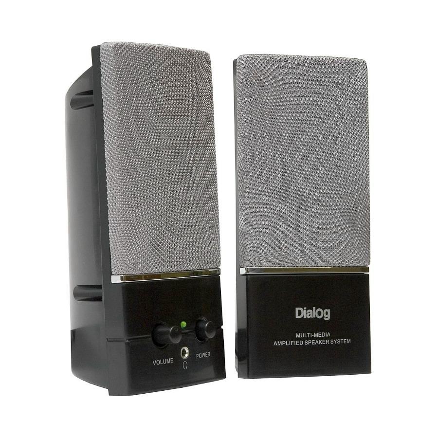 Компьютерная акустика Dialog AM-11B