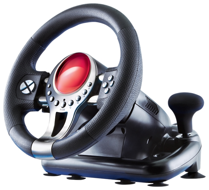Игровое устройство Sven Turbo