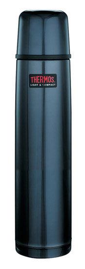 Термос Thermos FBB 1000BC (853288) темно-синий