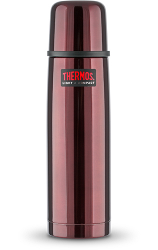 Термос Thermos FBB 500BC (852984) красный