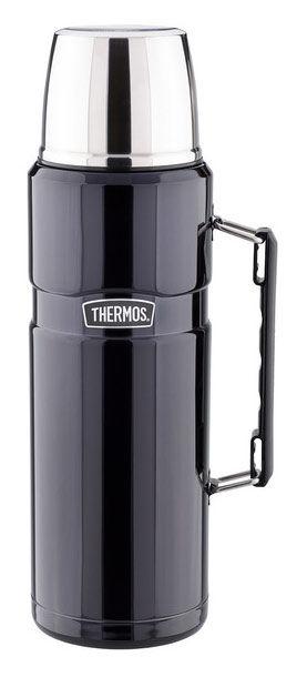 Термос Thermos SK 2010 (712608), чёрный