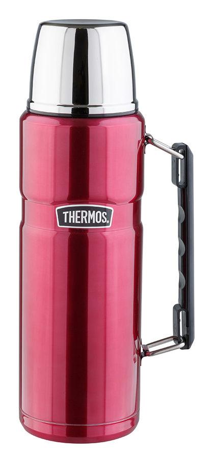Термос Thermos SK 2010 (890849) малиновый