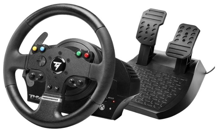 Игровое устройство Thrustmaster TMX Force Feedback 4460136
