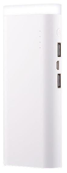 Аксессуар для телефона Rombica Внешний аккумулятор Neo NL150 15000 mAh