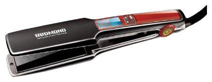 Фен / прибор для укладки Redmond RCI-2305 (выпрямитель)