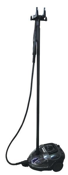 Пароочиститель-отпариватель ENDEVER Odyssey Q-803, серый Q-803 серый
