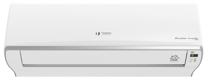 Кондиционер Timberk AC TIM 18HDN S20 (сплит-система)