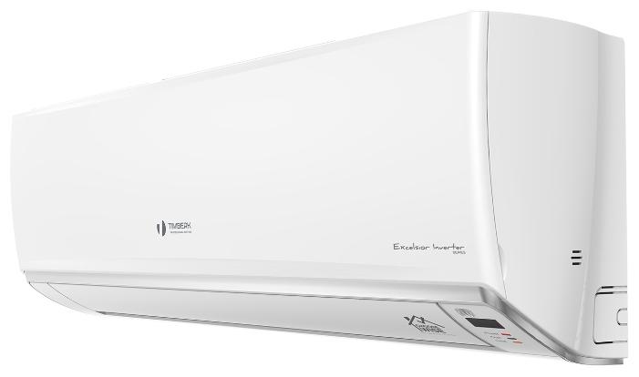 Кондиционер Timberk AC TIM 09HDN S20 (сплит-система)