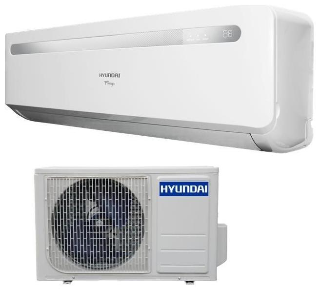 Hyundai H-AR1-07H-UI010 (сплит-система)