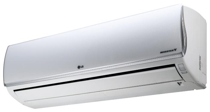 Кондиционер LG CS12AWK (сплит-система)