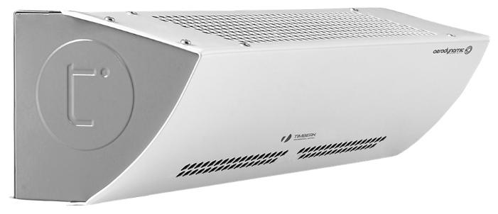 Timberk THC WS3 3MX AERO II (тепловая завеса)