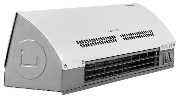 Timberk THC WS3 5MX AERO II (тепловая завеса)