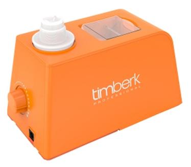 Увлажнитель Timberk THU MINI 02 оранжевый