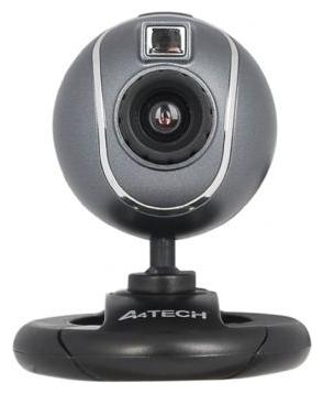 Web-������ A4Tech PK-750G