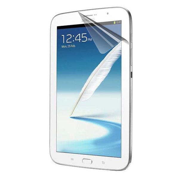 Защитная пленка для планшета LaZarr Anti-glare Антибликовая для Samsung Galaxy Tab 3 8.0 SM-T3110 1230170