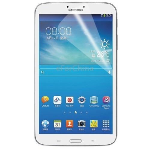 Защитная пленка для планшета LaZarr Clear Глянцевая для Samsung Galaxy Tab 3 8.0 SM-T3110 1230163