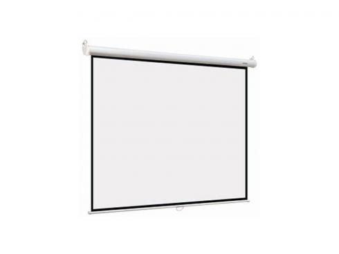 Экран Digis Optimal-B DSOB-4305