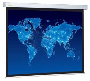 Экран CACTUS Wallscreen 152x203 см CS-PSW-152x203
