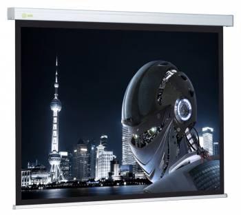 Экран CACTUS Wallscreen 128x170.7 см CS-PSW-128x170
