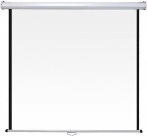 Экран Draper STAR AV 84x84 MW 209004B