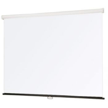 Экран Draper STAR 7 NTSC MW 209014B