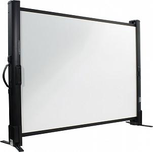 Экран Draper MicroScreen 230300