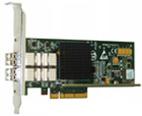 Сетевая карта внутренняя Silicom PE210G2SPI9-SR-Q1 SFP