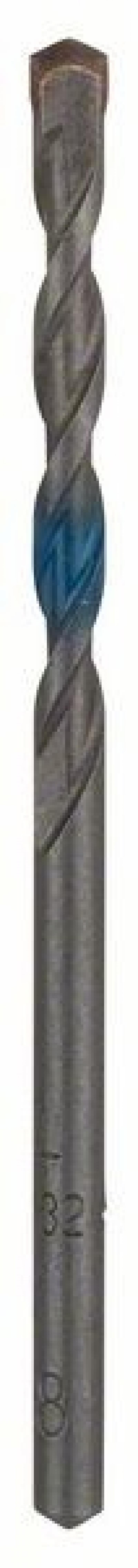 Сверло Bosch 2609255411 12мм