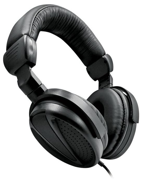 BBK EP-3300S черные