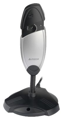 Web-камера A4Tech PK-635K