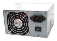 Блок питания Sea-Sonic-Electronics SS-500ES 500W