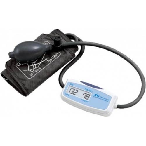 Тонометр A&D UA-604 I00003