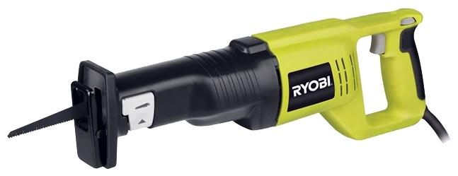 Сабельная пила RYOBI ERS80VHG (ручная)