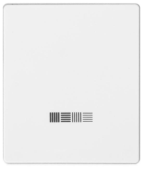 Аксессуар для телефона InterStep Внешний аккумулятор PB78002UW (7800 mAh) IS-AK-PB78002UW-000B201