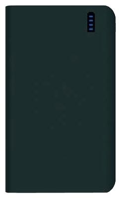 Аксессуар для телефона Irbis Мобильный аккумулятор PB1C30, черный
