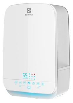 Увлажнитель Electrolux EHU-3315D, белый