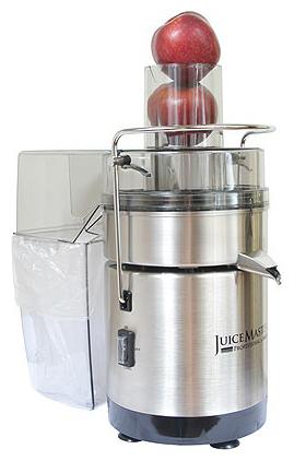 Соковыжималка Rotel Juice Master